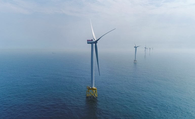 east-anglia-one-photograph-supplied-by-scottishpower-renewables